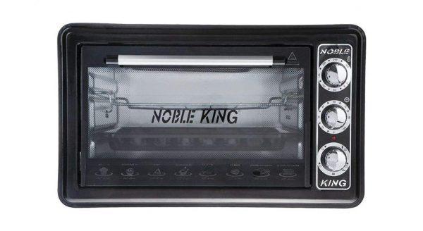 توستر نوبل کینگ